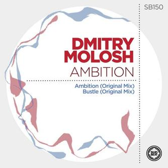 Ambition Free download