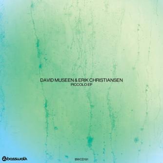 Piccolo EP Free download