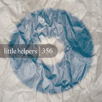 Little Helpers 356 Free download