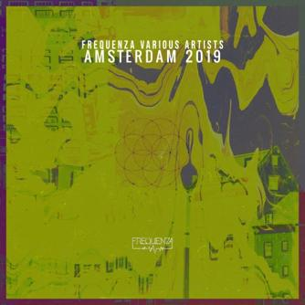Amsterdam 2019 Free download