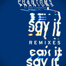 Say It Free download