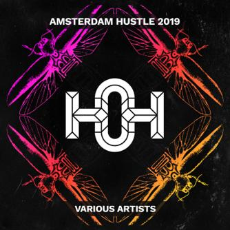 VA - Amsterdam Hustle 2019 Free download