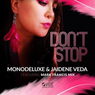 Don't Stop Free download