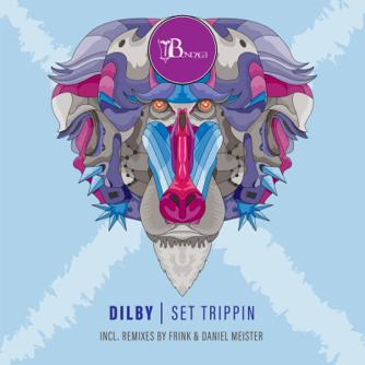 Set Trippin Free download