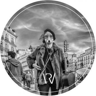 Acid Rave Free download