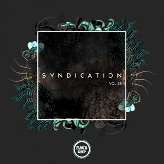 Syndication Vol 38 Free download