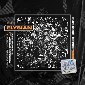 Elysian Free download