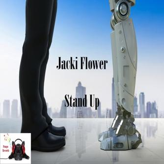Stand Up Free download