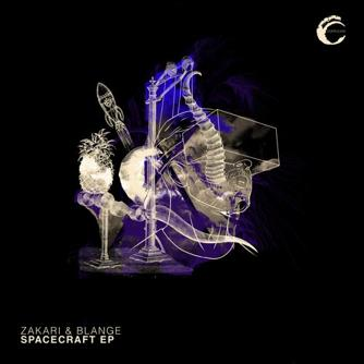 Spacecraft Free download