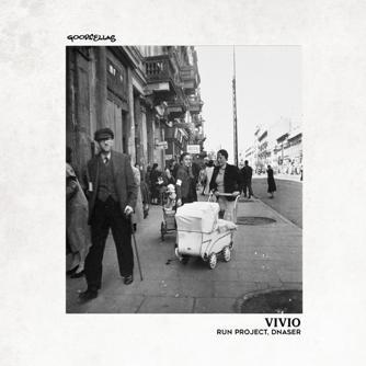 Vivio Free download