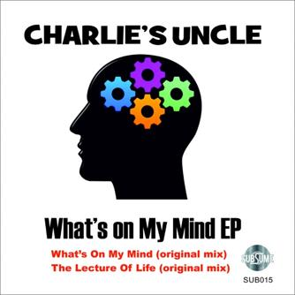 What's On My Mind Free download