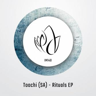 Rituals EP Free download