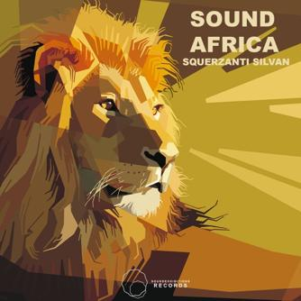 Sound Africa Free download