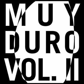 Muy Duro, Vol. 2 Free download