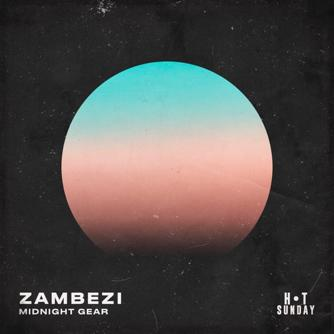 Zambezi Free download