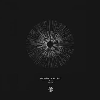 Midnight Fantasy Free download
