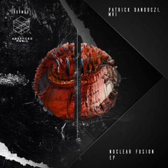 Nuclear Fusion E.P Free download