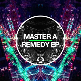 Remedy EP Free download