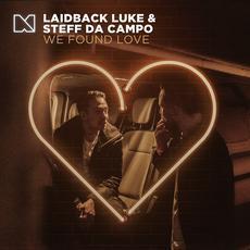 We Found Love Free download