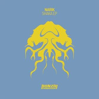 Shaka EP Free download
