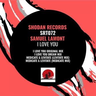 I Love You Free download