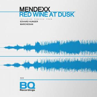 Red Wine at Dusk Free download