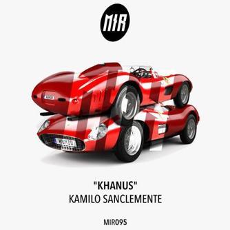 Khanus Free download