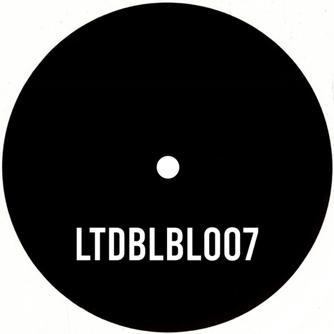 Ltdblbl007 Free download
