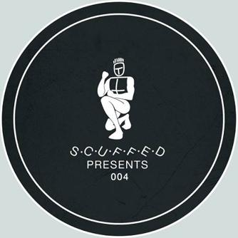 Scuffed Presents 004 Free download