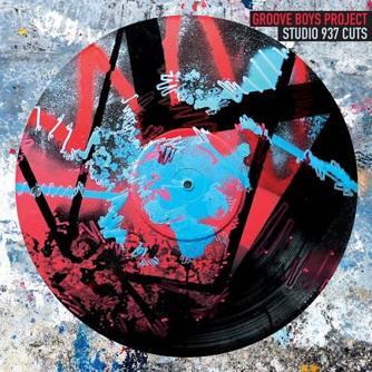 Studio 937 Cuts (feat. GBSIX) Free download