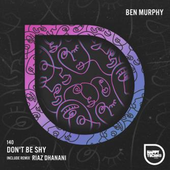 Don't Be Shy Free download