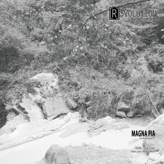 Fertile Remixes EP Free download