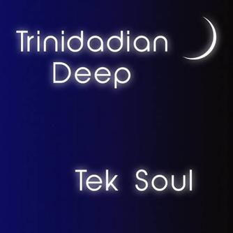 Tek Soul Free download