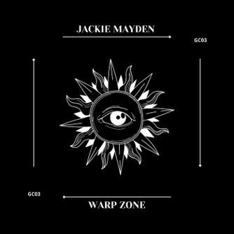 Warp Zone Free download