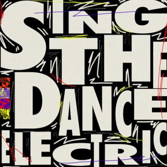 Zach Witness - Sing the Dance Electric Free download