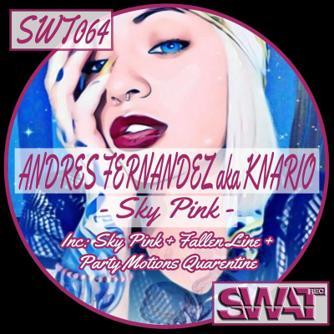 Sky Pink Free download
