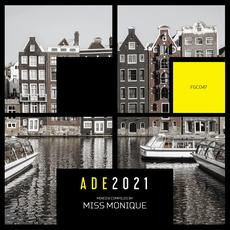 ADE2021 Free download